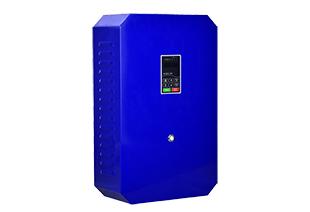 IP65-API Solar Pumping Inverter